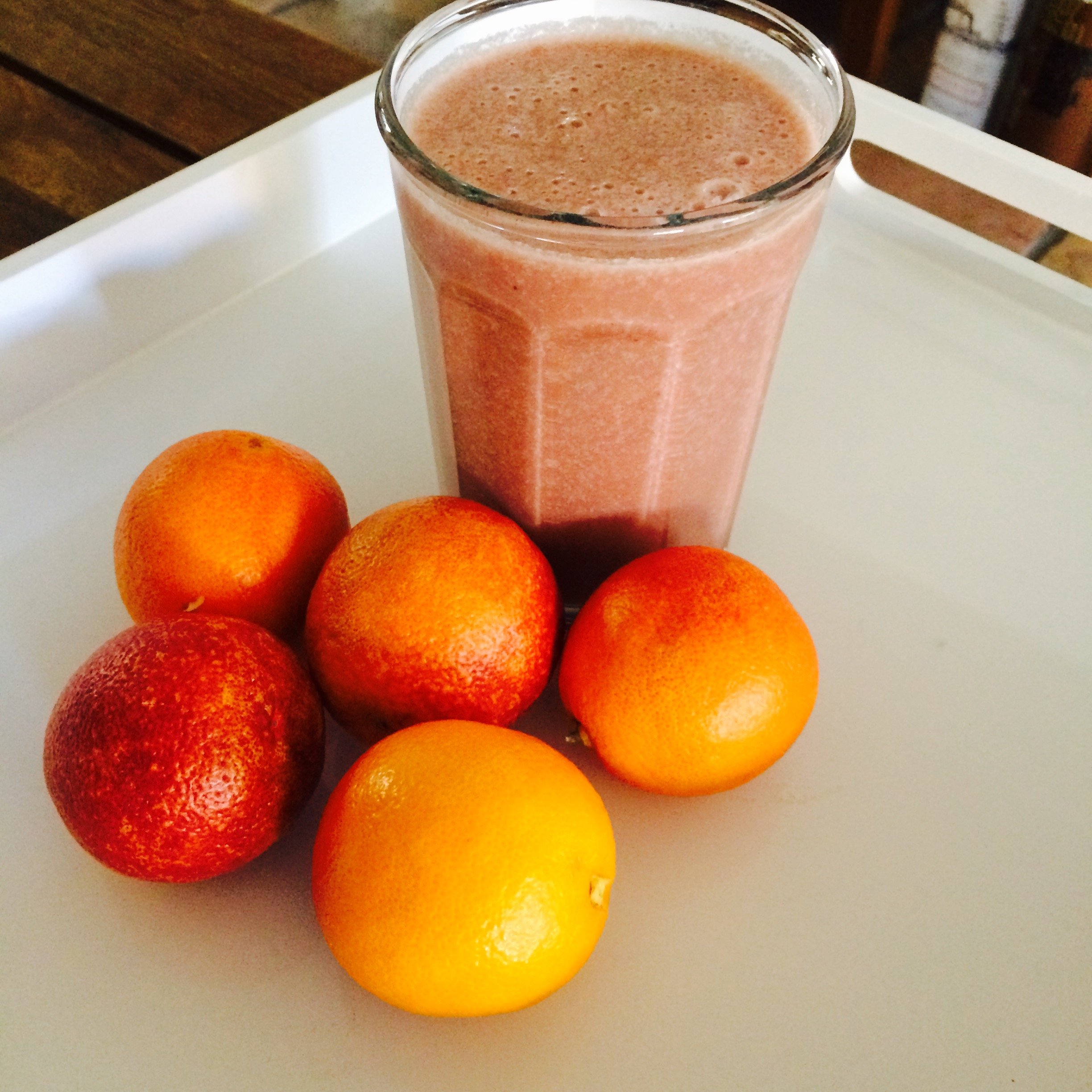 Blood_Orange_Smoothie